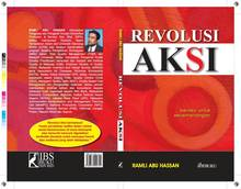 Revolusi Aksi-Action Revolution for Great Results! BOOKS