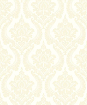 Fiberglass Wallpaper Photo For Ceilings Home Decor Hot Sexy Wallpapers Gold Foil
