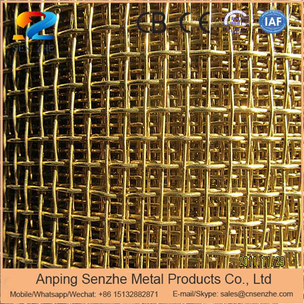 hebei factory of faraday cage rfid shielding wire net for sale