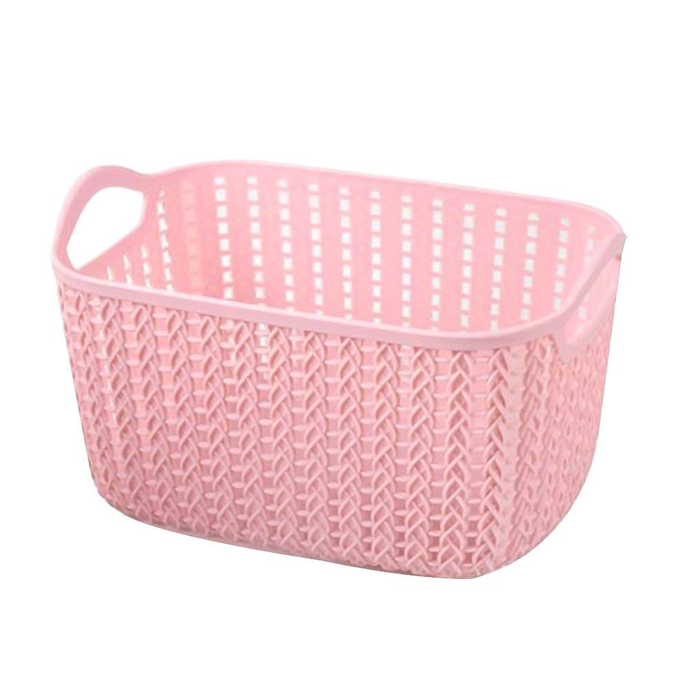 Cheap Stackable Baskets, find Stackable Baskets deals on line at ...