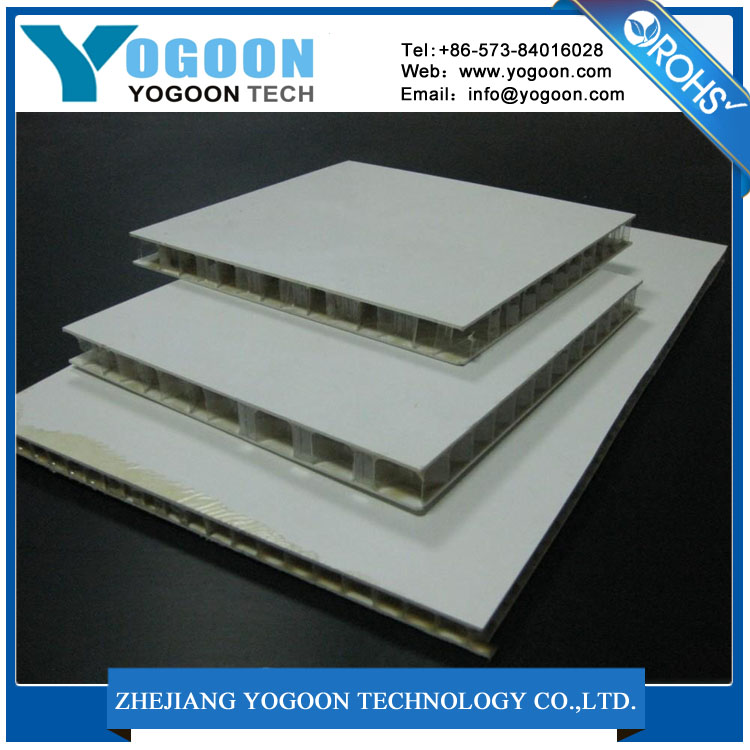 sales volume Top honeycomb panels for furniture
