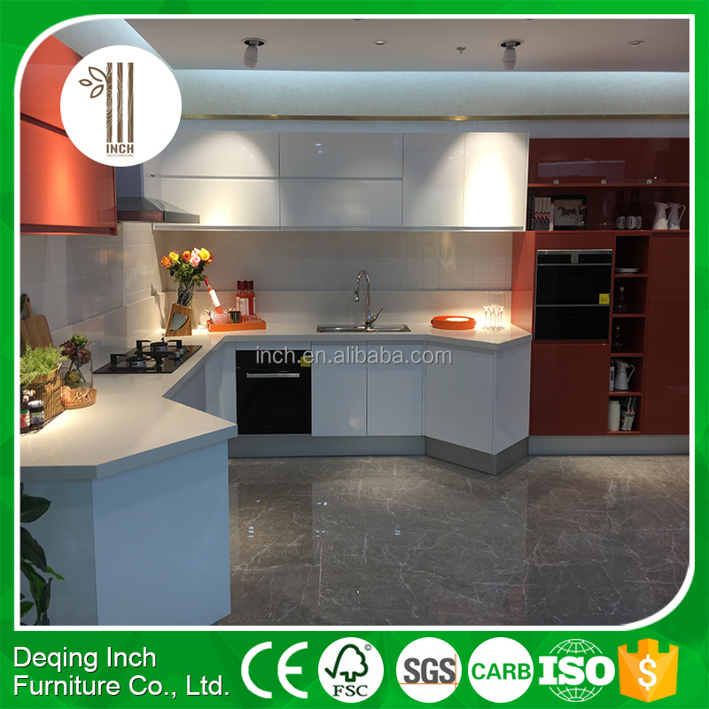 Imported Kitchen Cabinets From China Imported Kitchen Cabinets From China Suppliers And Manufacturers At Alibaba Com