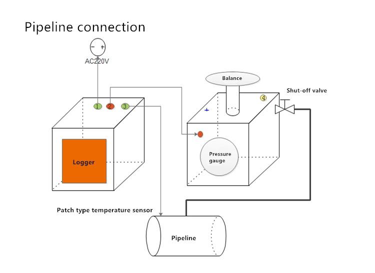 Digram1.jpg