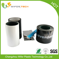 Brand Direct Selling Temporary Adhesive Armor Film
