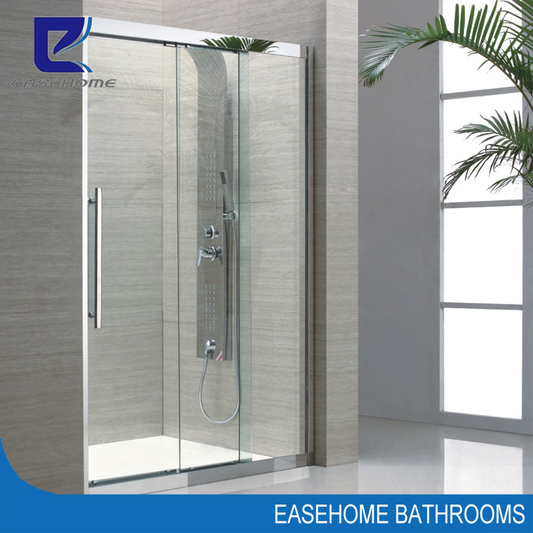 3 Panel Sliding Shower Door, 3 Panel Sliding Shower Door Suppliers And  Manufacturers At Alibaba.com