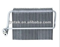 Supply auto ac evaporator for various car and bus