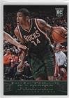 Giannis Antetokounmpo (Basketball Card) 2013-14 Panini - [Base] #194