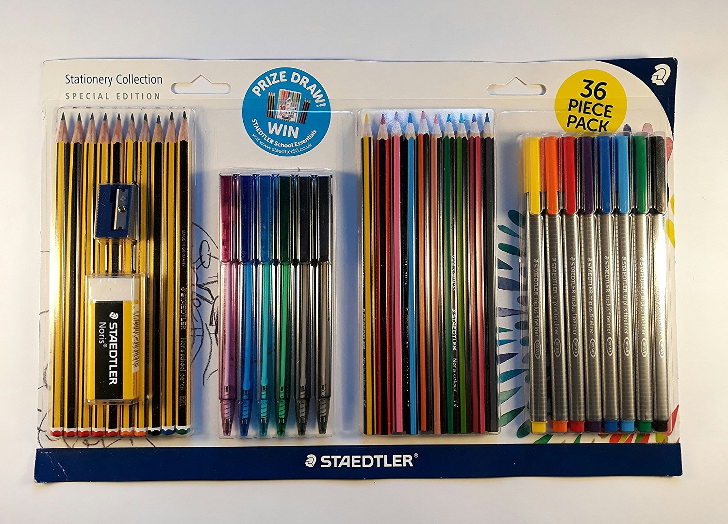 cheap stationery pens pencils find stationery pens pencils deals on