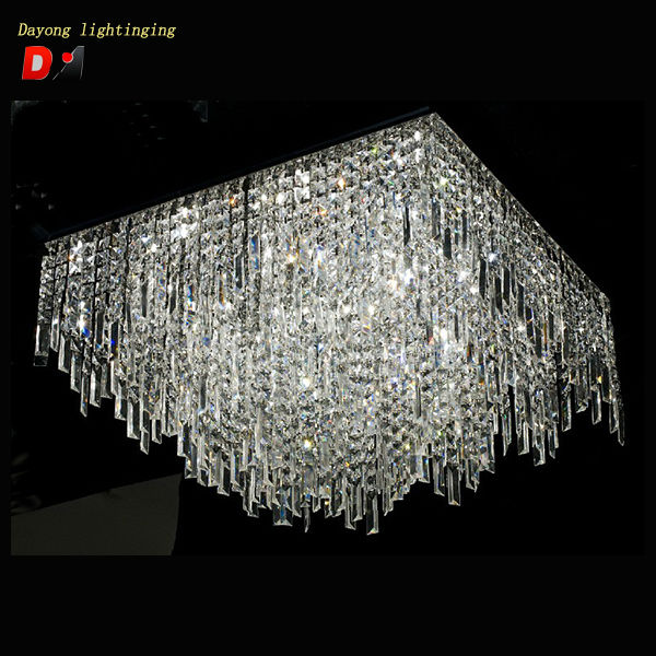Crystal Chandelier Parts, Crystal Chandelier Parts Suppliers and ...