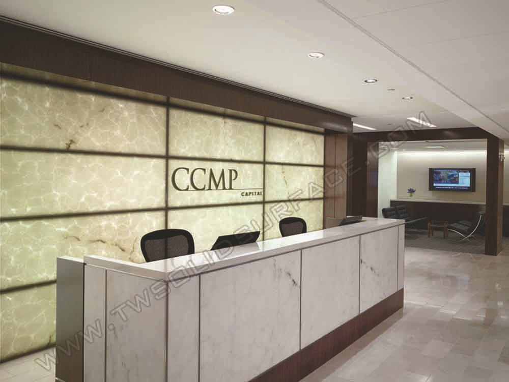 Reception Desk Reception Counter Design Office Reception Desk Counter