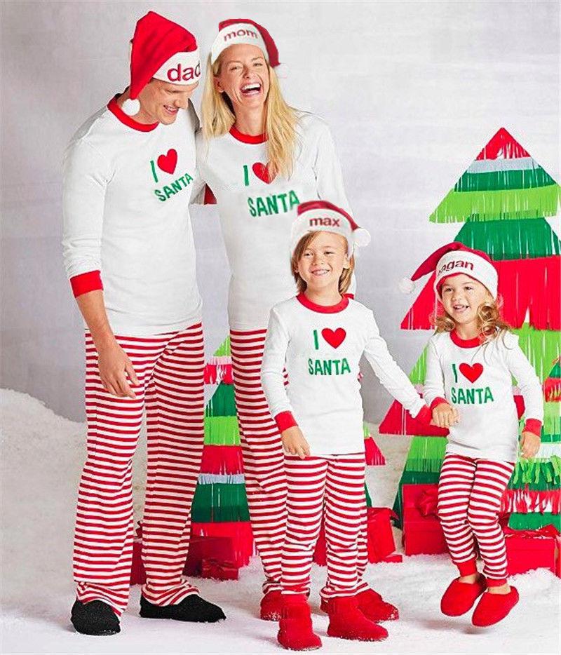 b32f981cf Wholesale Christmas Pajamas