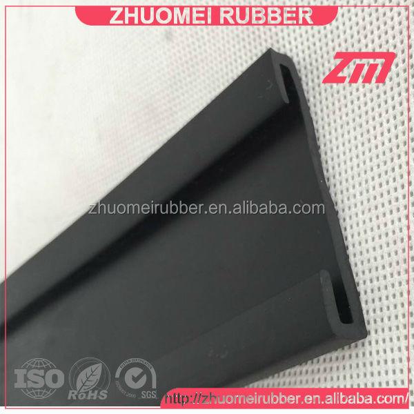 Fuel Tank Strap Rubber Insulator Pad 10 Cm Buy Fuel Tank
