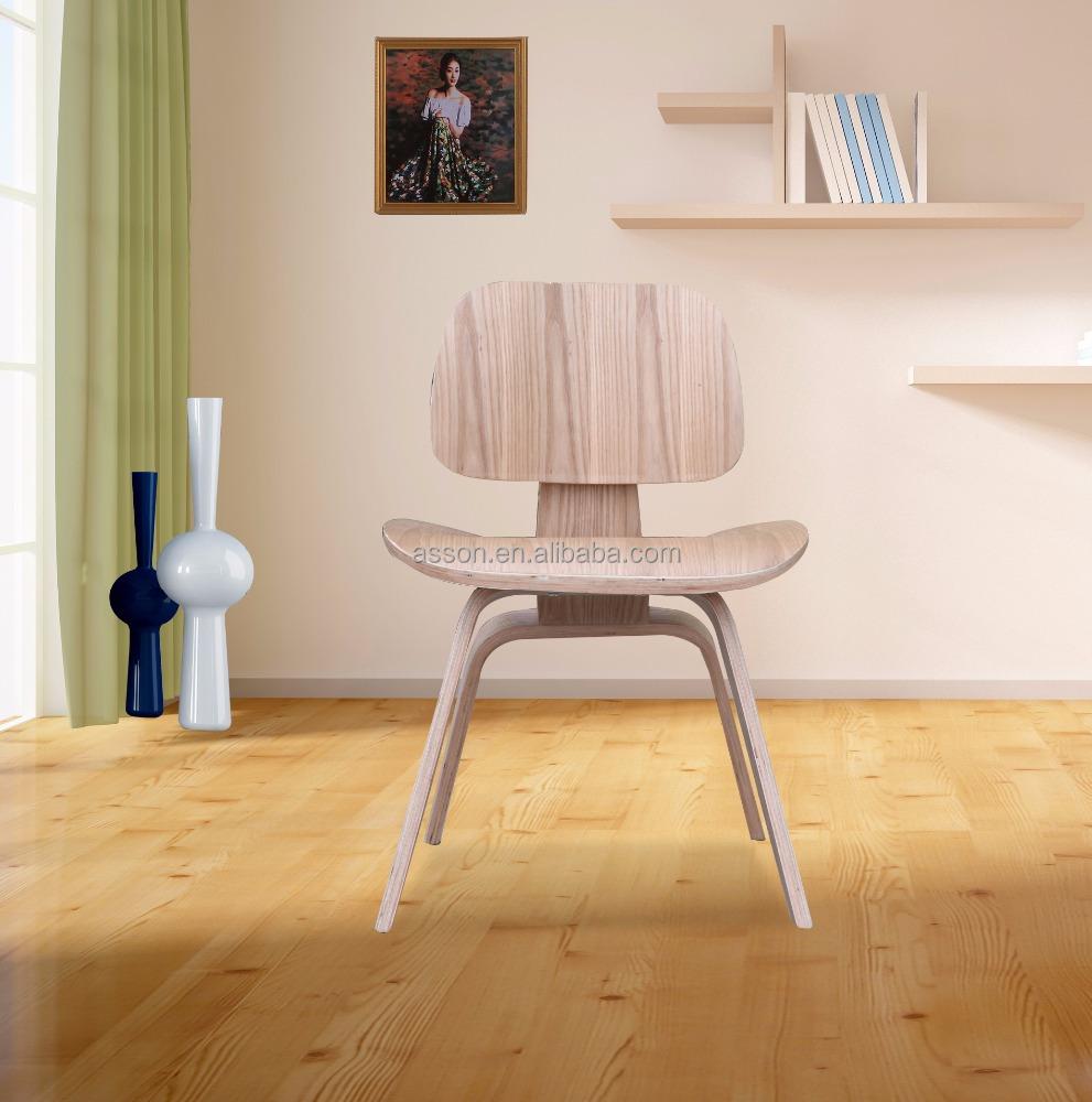 Venta al por mayor sillas comedor diseño-Compre online los mejores ...