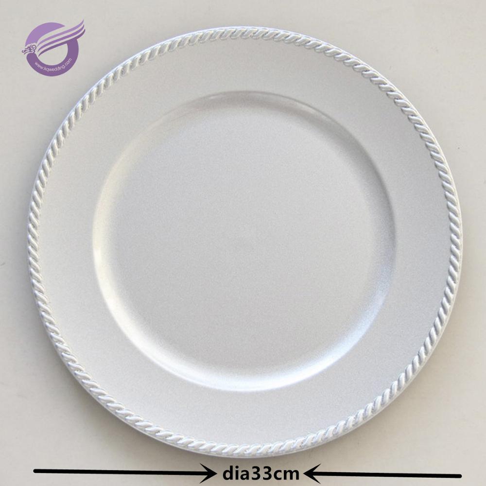 sc 1 st  Alibaba & Cheap Ceramic Plates Wholesale Ceramic Plate Suppliers - Alibaba