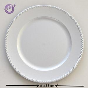 Cheap White Dinner Plates For Restaurant, Wholesale U0026 Suppliers   Alibaba