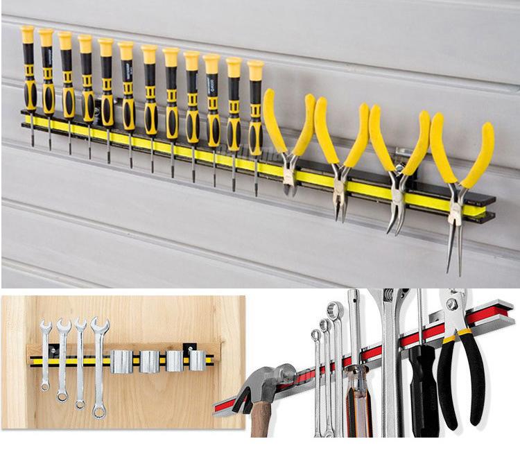 magnetic-tool-holder_02