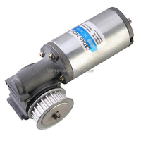 Brushless DC Gear Motor,High Quality Cheap Price DC Electric Geared Motor Brushless Motor,Gear Brushless DC Motor