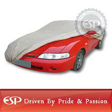 Camaro <span class=keywords><strong>auto</strong></span> custom fit cover