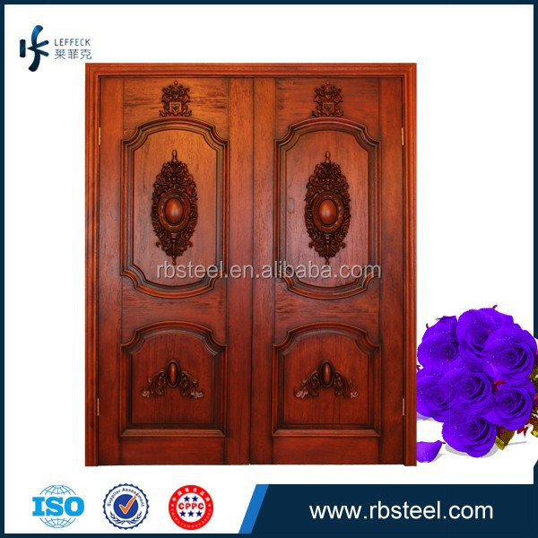 exterior door suppliers. 2015 new high quality heat transfer house wood gate design - buy gate,house product on alibaba.com exterior door suppliers p