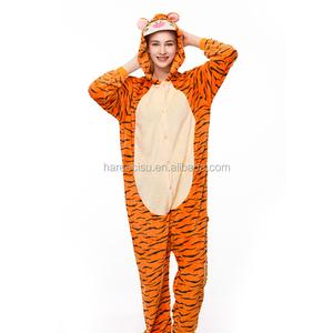 e779fceb1 Tigger Costume Onesies