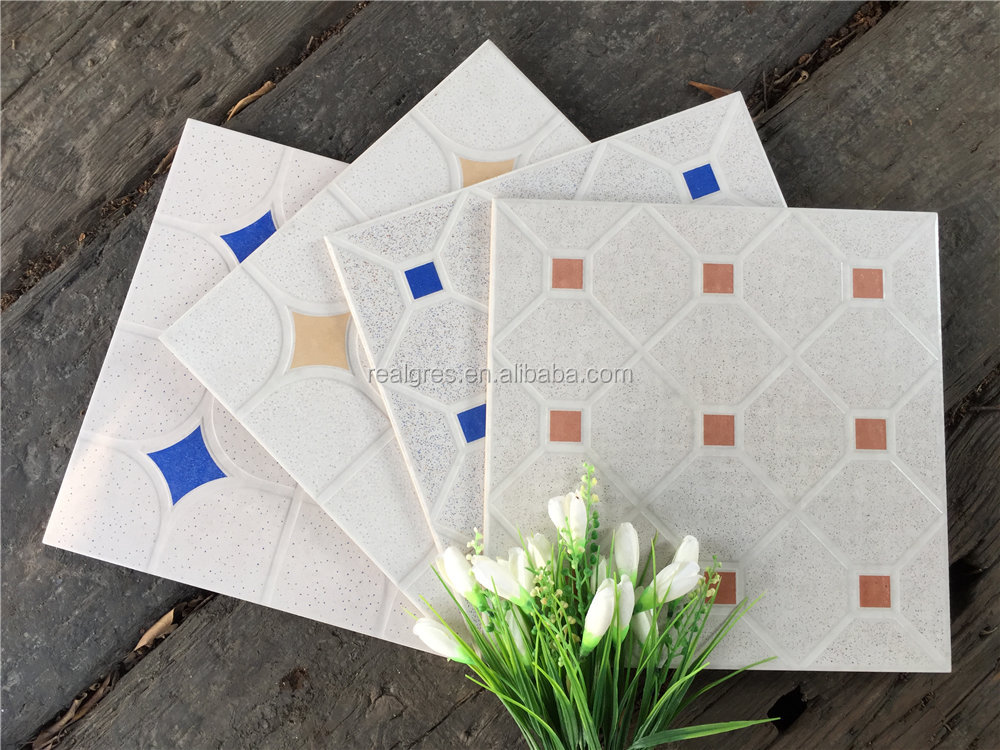 new arrival whoesale home decoration 3d round ceramic tile for floor and <strong>wall</strong> prices 30x30