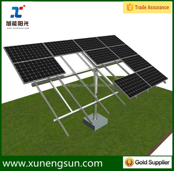 solar panel roof mounting brackets solar system panel bracket  sc 1 st  Alibaba & Solar Panel Roof Mounting Brackets Solar System Panel Bracket ... memphite.com