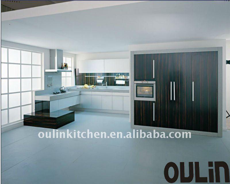 Best Ebay Kleinanzeigen Küchenschrank Gallery - Globexusa.Us