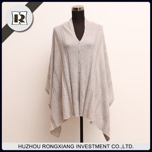 Latest Knit shrug sweater designs women cardigan for cold weather
