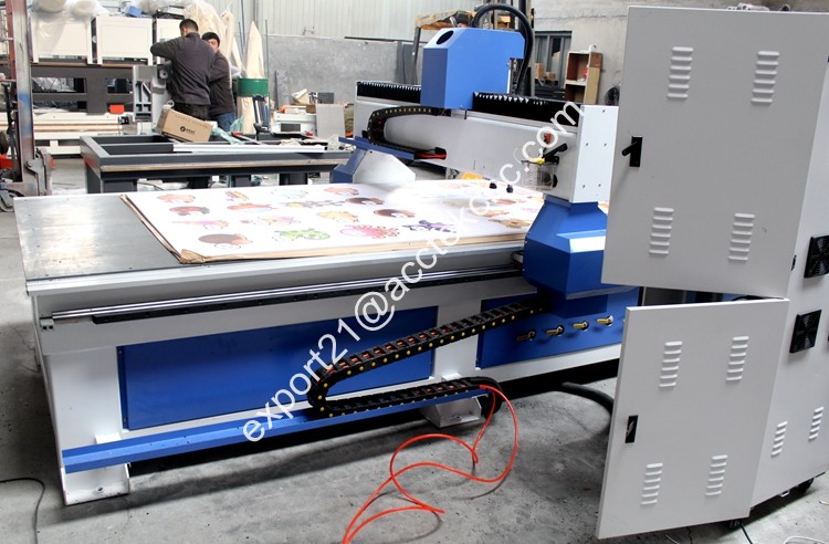 1212 router cnc ccd camra.jpg