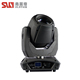 High quality 200w 5r moving head 200w clay paky sharpy light
