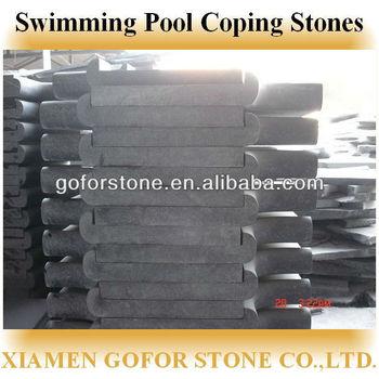 Swimming Pool Coping Stones Stone Swimming Pool Edge Buy Swimming Pool Coping Stones Pool