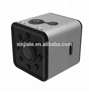 1080p hd wifi wireless cctv security underwater ip auto tracking camera long range manufacturer SQ13