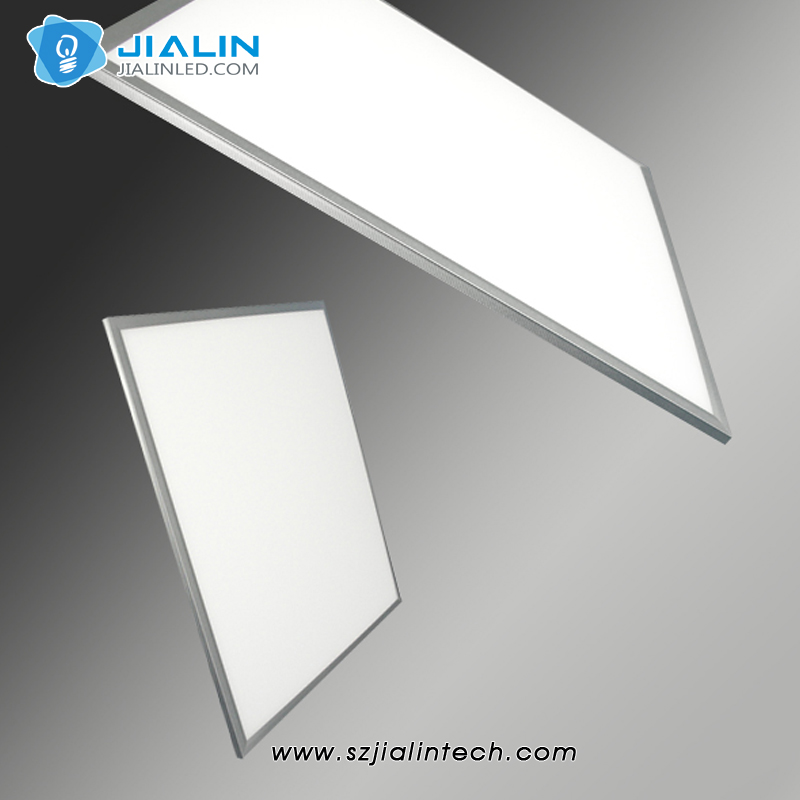 Dimmable Recessed Installation Diy Led Light Panel 2x2 Led Light Fixture Ceiling Light Fitting Buy Ceiling Light Led Light Panel Led Light Panel 2x2