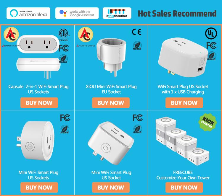 싼 Price WIFI Remote Control 5 메터/대 300 의 LED 방수 5050 RGB LED Strip