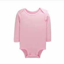 3m 24m Baby Girl Boy Clothes 2016 Hot Sale Body Carters Baby Boys 4 Style