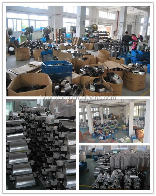 Quiet Extractor Fans/ Exhaust Fans China/ Industrial Fan Speed ...
