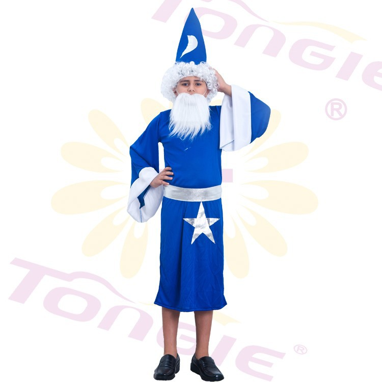 Made in china kid carnival costume boy magician cosplay costumes with hat  sc 1 st  Alibaba & Made In China Kid Carnival Costume Boy Magician Cosplay Costumes ...