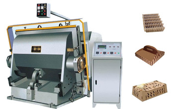 top selling manual corrugated carton box cutting machine buy box rh alibaba com Glass Cutting Machine Metal Cutting Machines