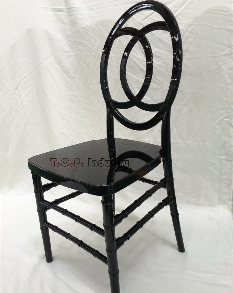 Wedding Chair Rentals.Rental Channel Chair Wedding Chair Buy Rental Channel Chair Channel Chair Chantel Chair Product On Alibaba Com