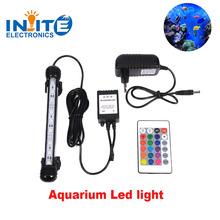 led aquarium light led aquarium light suppliers and manufacturers
