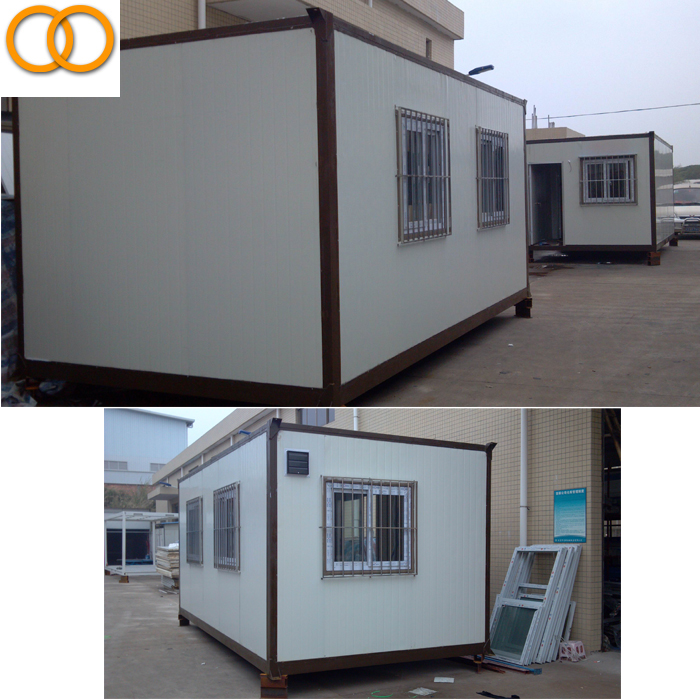 Prefab Office, Prefab Office Suppliers And Manufacturers At Alibaba.com