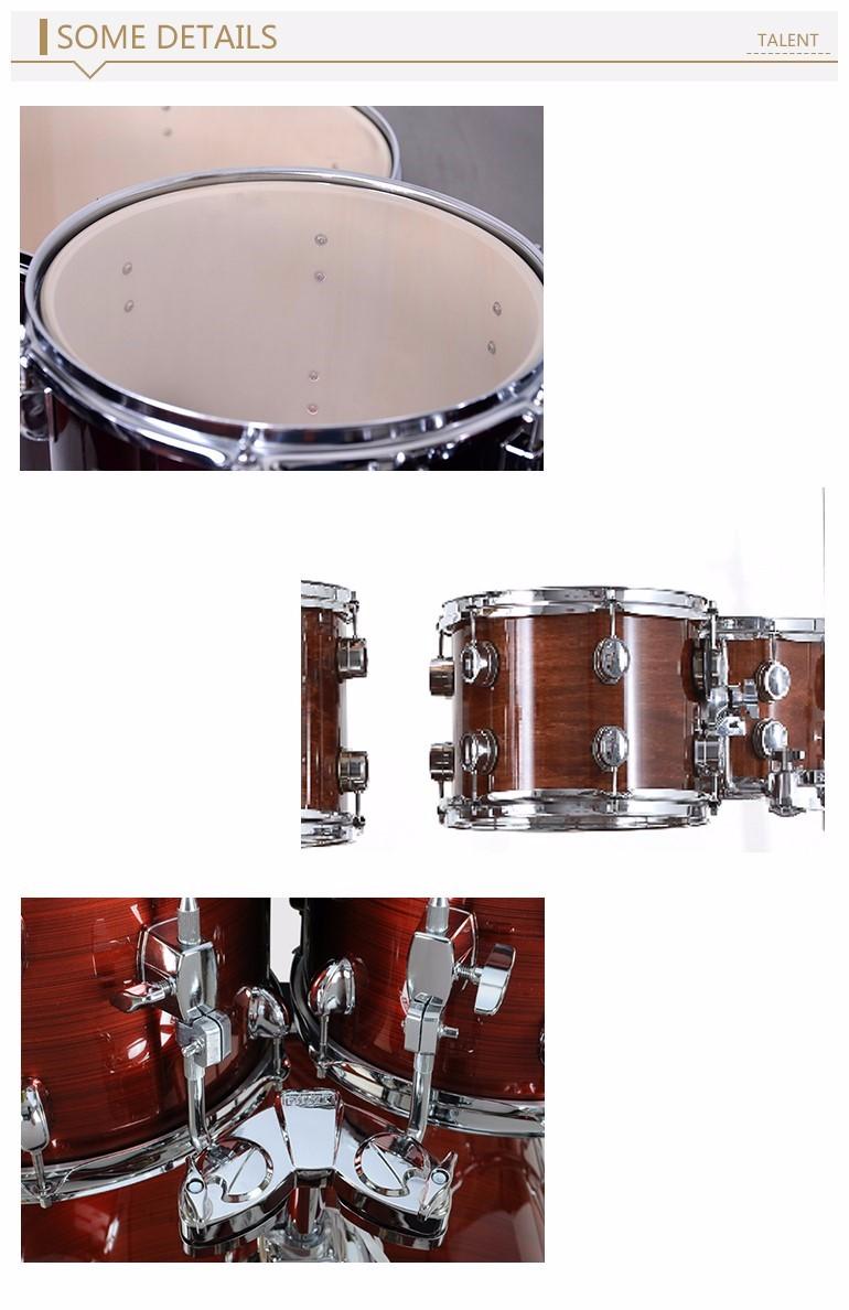 professional drum set drum set price portable drum set buy miniature drum set electronic drum. Black Bedroom Furniture Sets. Home Design Ideas