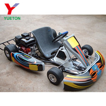 Best Selling Amusement Electric Motor Road Hoverboard Rides Legal 1000cc Wholesale Drift Mini Monster Truck Go Kart