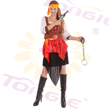 Fancy Dress Ideas List Adult Women Cosplay Pirate Costume   Buy Cosplay  Pirate Costumes,Christmas Sexy Adult Fancy Cosplay Costume,Adult Women  Pirate ...