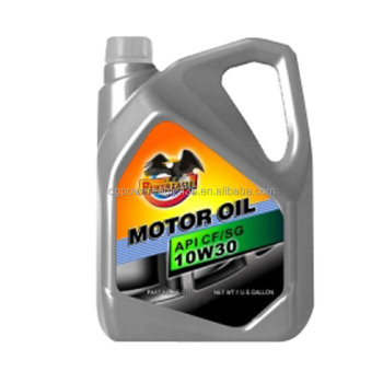 4 liter api sg cf 10w30 engine oil buy engine oil for for Does motor oil expire