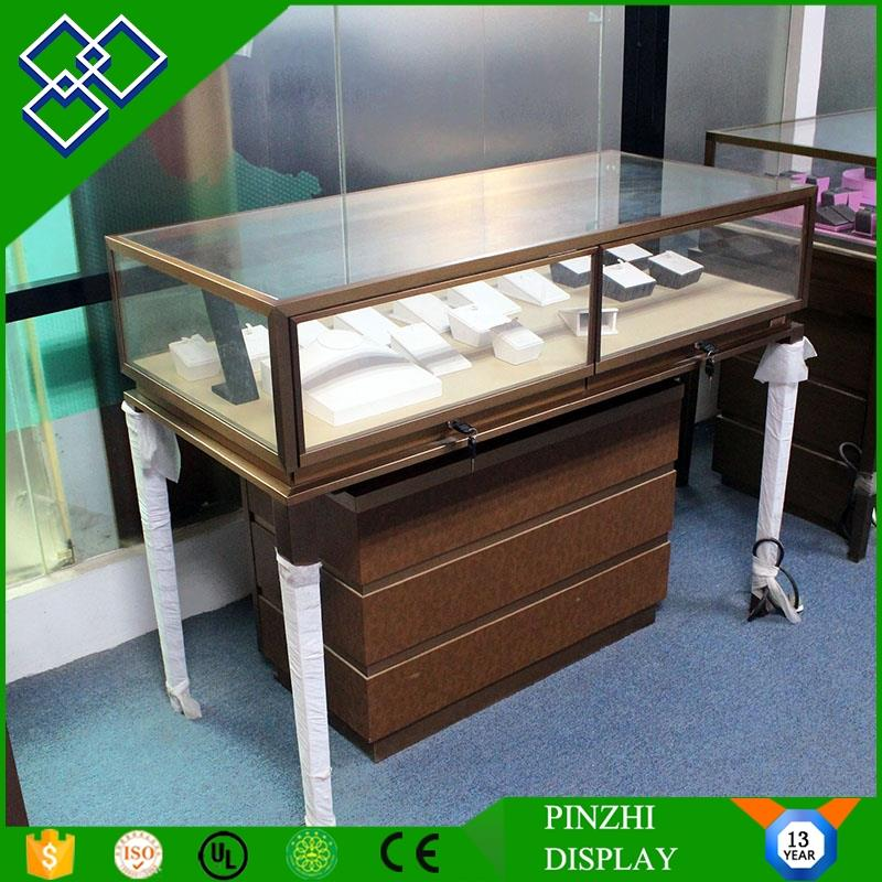 Best product customized jewellery cabinet with mirror Résultat Supérieur 16 Unique Miroir Magasin Pic 2017 Hyt4