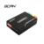 Max 128G black box for bus. vehicle with TF card