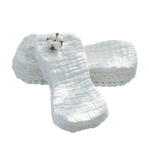 08702cfecce Cotton Bubble Gauze
