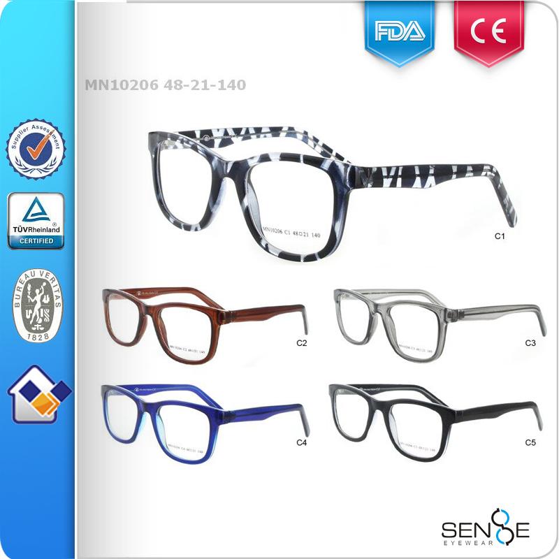 Eyewear Frames Rx Safety Eyewear Candies Eyewear Frames - Buy ...