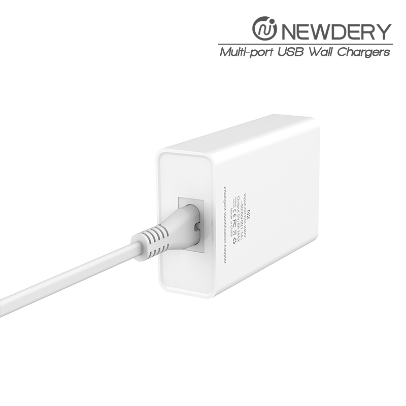 Pda Charger Adaptor Pda Charger Adaptor Suppliers And Manufacturers